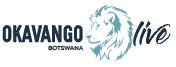 Okavango Live- Search. Discover. Book
